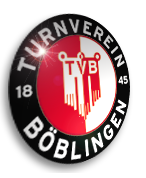 Turnverein Böblingen